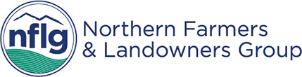 Northern Farmers & Landowners Group